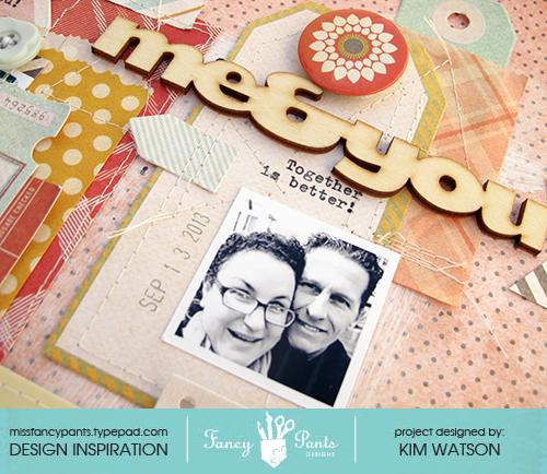 Kim Watson+MakingMemories+cls#1