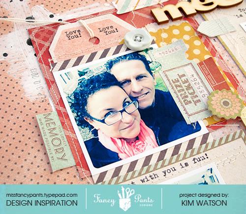 Kim Watson+MakingMemories+cls#3