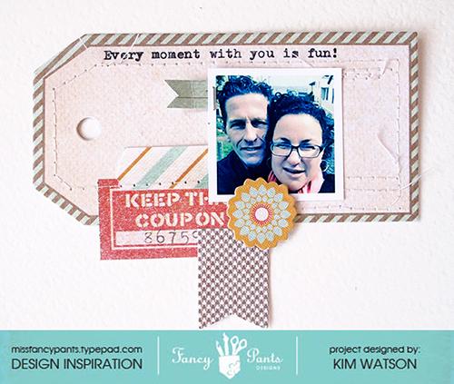 Kim Watson+Tag#2+FP
