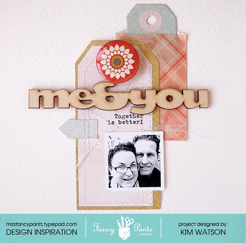 Kim Watson+Tag#3+FP