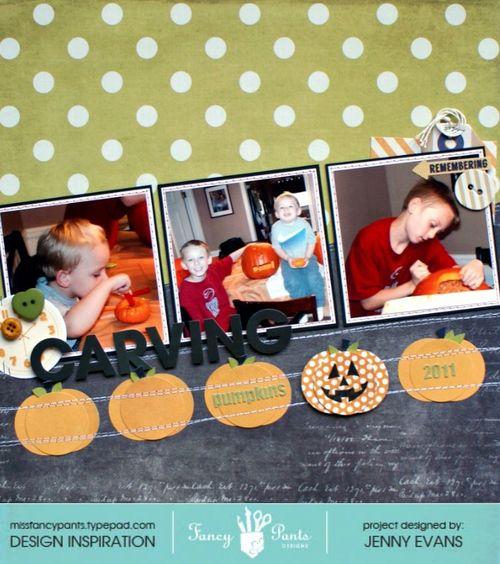 JennyEvans_FPD_CarvingPumpkins_layout