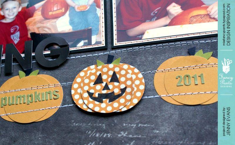 JennyEvans_FPD_CarvingPumpkins_layout_detail1