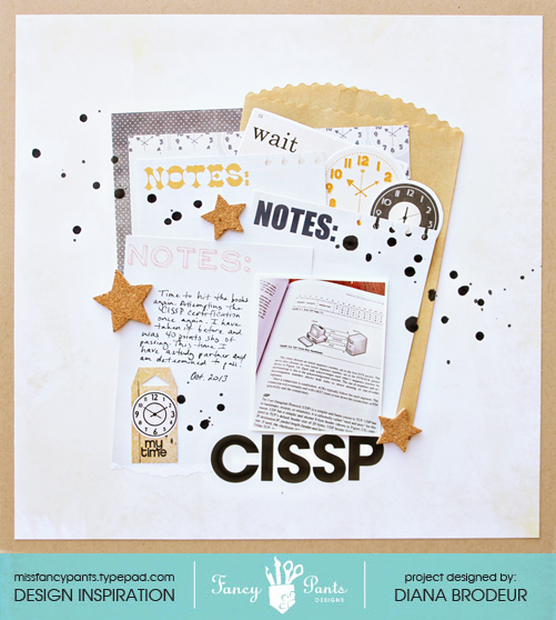 Cissp_layout