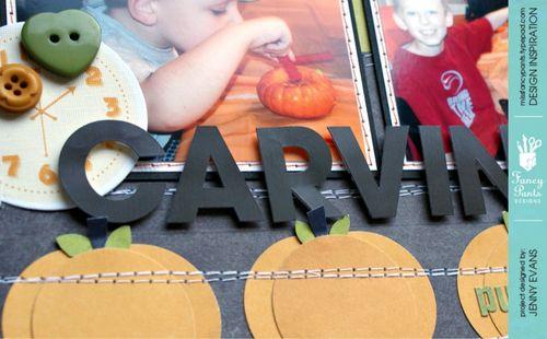 JennyEvans_FPD_CarvingPumpkins_layout_detail2