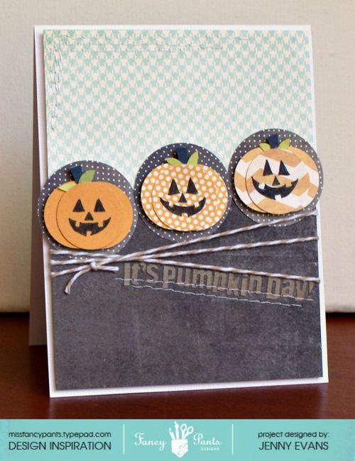 JennyEvans_FPD_ItsPumpkinDay_card