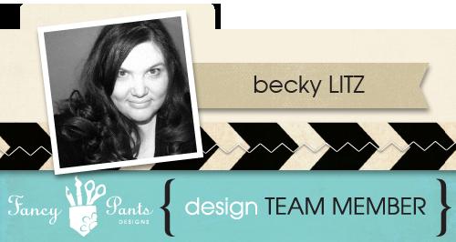 BeckyLitz_DT_Signature