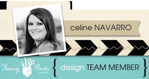 CelineNavarro_DT_Signature