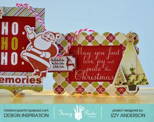 Pic7 FP ornaments - closeup 127