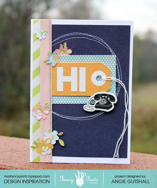 Nov.-Card