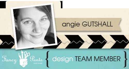 AngieGutshall_DT_Signature