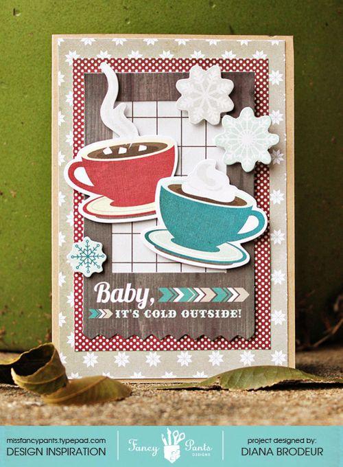Dianabrodeur_1118_card
