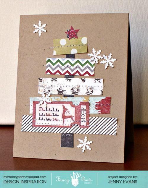 JennyEvans_FPD_ChristmasCard
