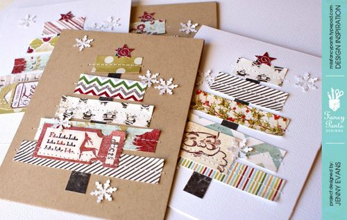 JennyEvans_FPD_ChristmasCards_2