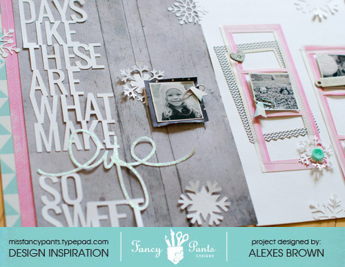 Alexes Brown - Fancy Pants Designs-2 copy
