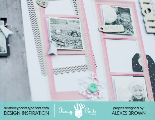 Alexes Brown - Fancy Pants Designs-3 copy