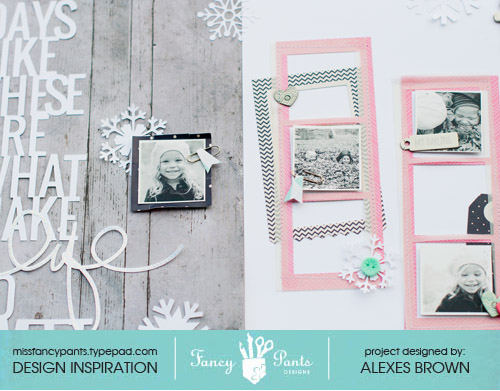 Alexes Brown - Fancy Pants Designs-4 copy
