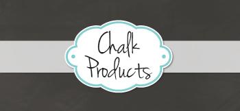 Chalk_Header