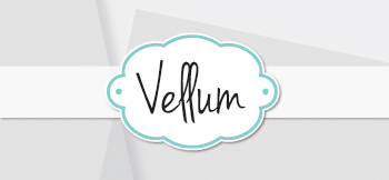 Vellum_Header