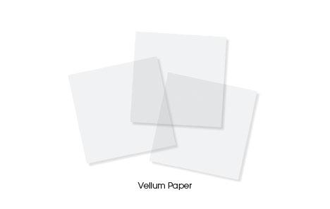 VellumPaper_products_1