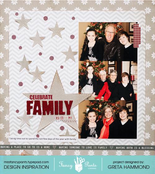 December blog 1