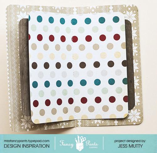 Winter Wonderland Mini sewn pages_Jess Mutty_Fancy Pants Designs