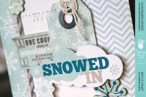 JennyEvans_FPD_SnowedIn_card2