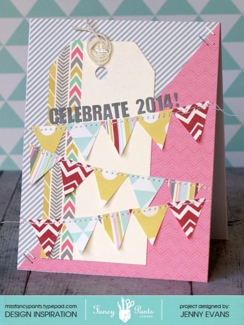 JennyEvans_FPD_Celebrate2014_card