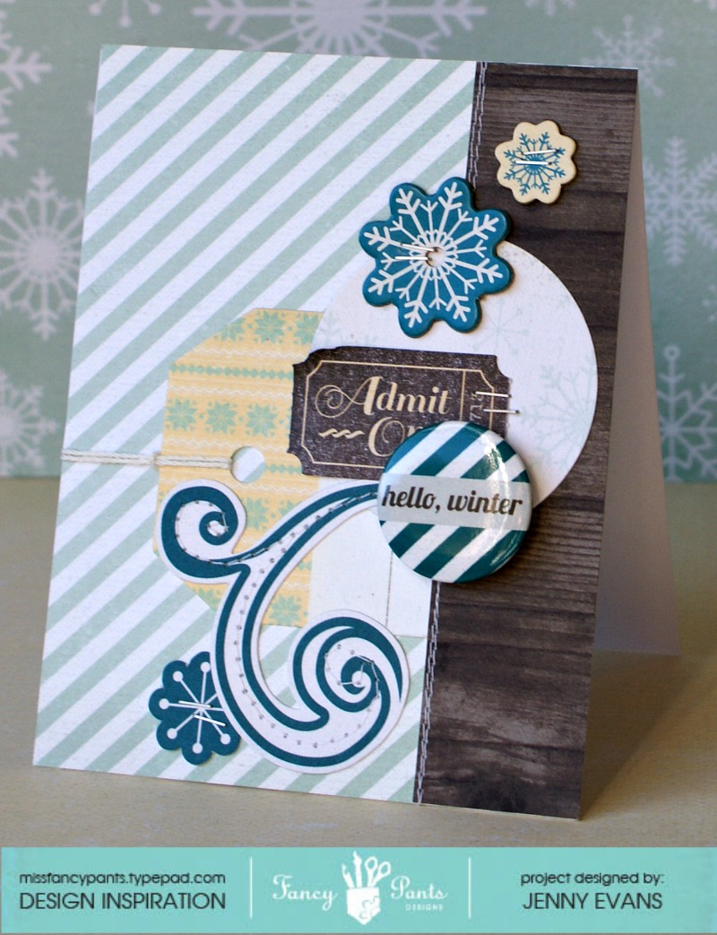 JennyEvans_FPD_HelloWinter_card