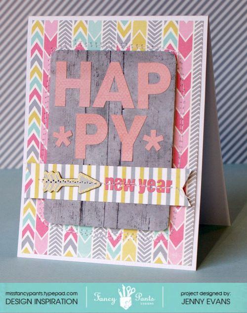JennyEvans_FPD_HappyNewYear_card