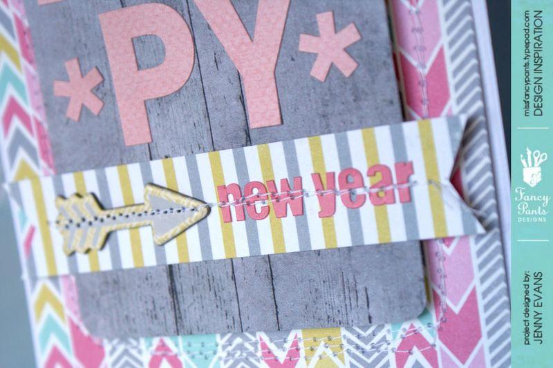 JennyEvans_FPD_HappyNewYear_card2