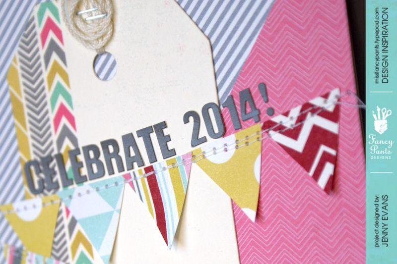 JennyEvans_FPD_Celebrate2014_card2