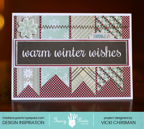 FP card 3 Warm Winter Wishes