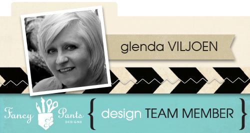 GlendaViljoen_DT_Signature