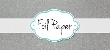 Foil_Header