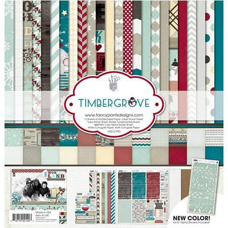 Timbergrove-collection-kit-195194-1