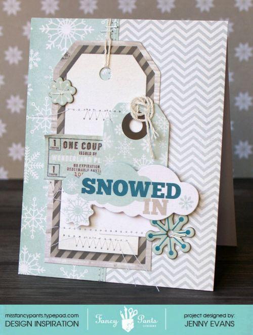 JennyEvans_FPD_SnowedIn_card