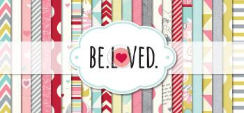 BeLovedHeader