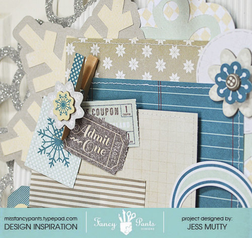Bundle Up Decor detail2Jess Mutty_Fancy Pants Designs