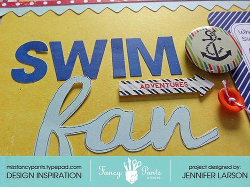 Swim Fan details 2