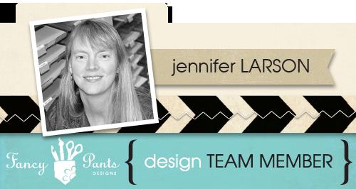 JenniferLarsen_DT_Signature