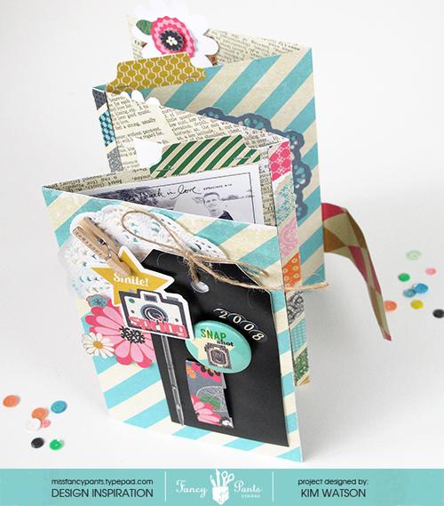 Kim Watson+Spring mini book+04