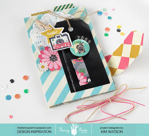Kim Watson+Spring mini book+03