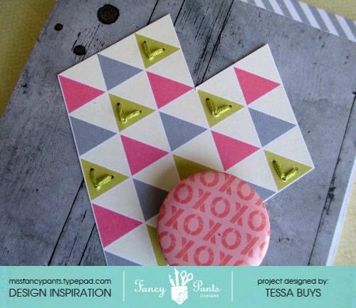 Card close-up.jpg