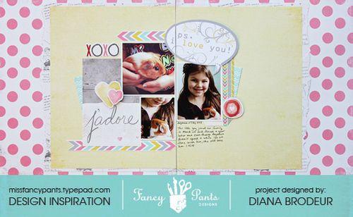 Dianabrodeur_0114_layout