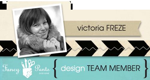 VictoriaFreze_DT_Signature