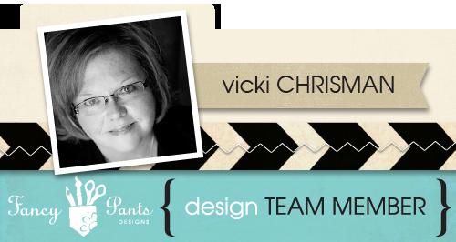 VickiChrisman_DT_Signature