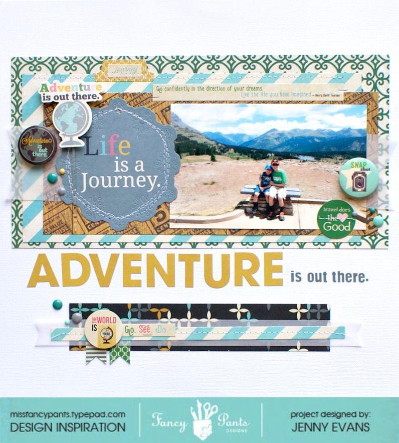 JennyEvans_FPD_Adventure