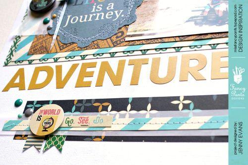 JennyEvans_FPD_Adventure4