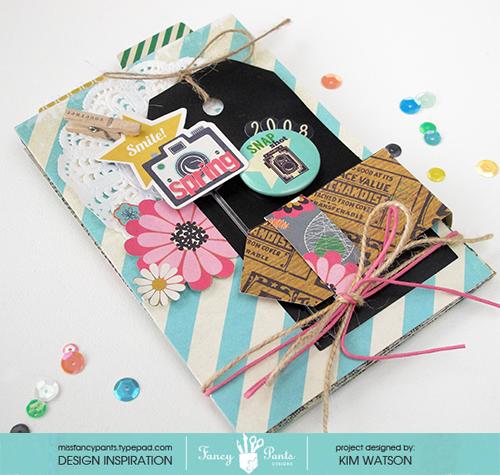 Kim Watson+Spring mini book+01