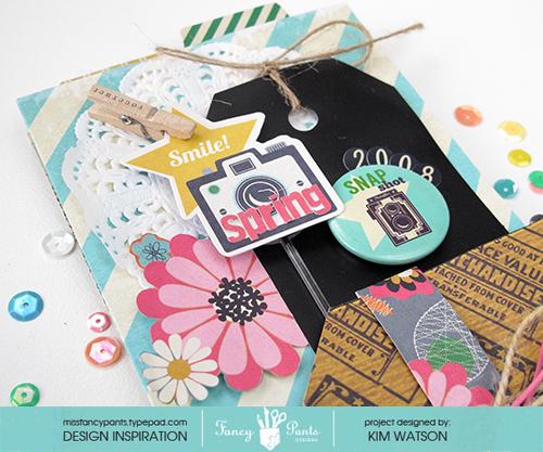 Kim Watson+Spring mini book+02
